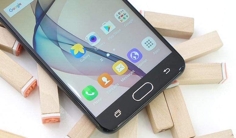 Điện thoại Samsung bị lỗi không gửi được tin nhắn