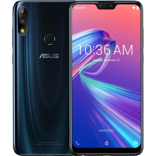 điện thoại asus mới nhất 2019