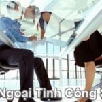 ngoai-tinh-noi-cong-so