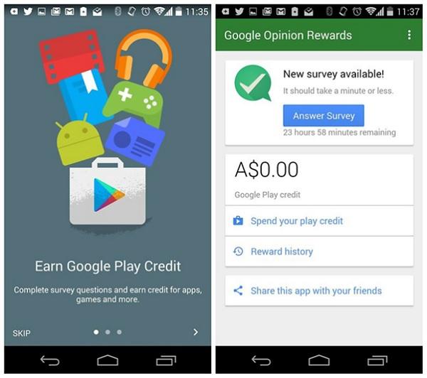 ứng dụng trả phí hay nhất cho Android