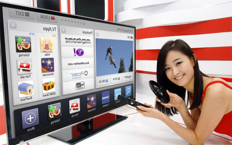 Các ứng dụng hay cho android tv box không thể thiếu