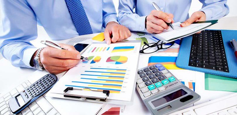 học nghề kế toán doanh nghiệp