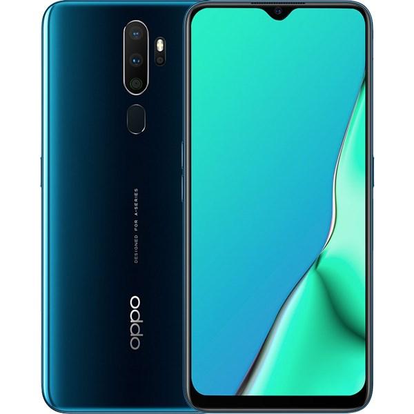 điện thoại oppo mới nhất 2019